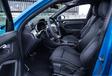 Audi Q3 45 TFSI e plug-in hybrid - à ses primes #6