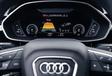 Audi Q3 45 TFSI e plug-in hybrid - à ses primes #8