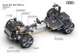 Audi Q3 45 TFSI e plug-in hybrid - à ses primes #10