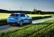 Audi Q3 45 TFSI e plug-in hybrid - à ses primes #5