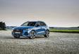 Audi Q3 45 TFSI e plug-in hybrid - à ses primes #3