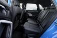 Audi Q3 45 TFSI e plug-in hybrid - à ses primes #9