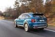 2021 Kia Sorento PHEV - Review AutoGids