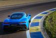 2021 Maserati MC20 - Review AutoGids