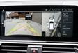 2 SUV électriques : BMW ix3 vs Volvo XC40 Recharge #10
