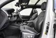 2 SUV électriques : BMW ix3 vs Volvo XC40 Recharge #11