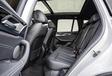 2 SUV électriques : BMW ix3 vs Volvo XC40 Recharge #12