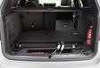 2 SUV électriques : BMW ix3 vs Volvo XC40 Recharge #13