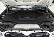 2 SUV électriques : BMW ix3 vs Volvo XC40 Recharge #14