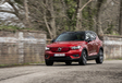 2 SUV électriques : BMW ix3 vs Volvo XC40 Recharge #19