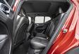 2 SUV électriques : BMW ix3 vs Volvo XC40 Recharge #26