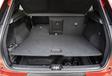 2 SUV électriques : BMW ix3 vs Volvo XC40 Recharge #27