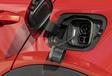 2 SUV électriques : BMW ix3 vs Volvo XC40 Recharge #29
