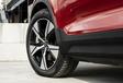 2 SUV électriques : BMW ix3 vs Volvo XC40 Recharge #30