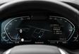 2 SUV électriques : BMW ix3 vs Volvo XC40 Recharge #9