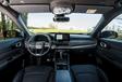 Jeep Compass 4xe 240 : Un Américain à... Melfi #12