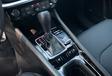 Jeep Compass 4xe 240 : Un Américain à... Melfi #15