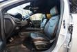 Jeep Compass 4xe 240 : Un Américain à... Melfi #17