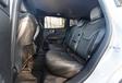 Jeep Compass 4xe 240 : Un Américain à... Melfi #18
