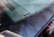 Jeep Compass 4xe 240 : Un Américain à... Melfi #20