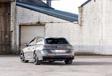 Peugeot 508 SW PSE: Een nieuwe kijk op sportiviteit #11