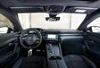 Peugeot 508 SW PSE: Een nieuwe kijk op sportiviteit #12