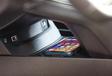 Peugeot 508 SW PSE: Een nieuwe kijk op sportiviteit #16
