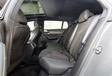 Peugeot 508 SW PSE: Een nieuwe kijk op sportiviteit #18