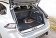 Peugeot 508 SW PSE: Een nieuwe kijk op sportiviteit #19