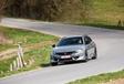 Peugeot 508 SW PSE: Een nieuwe kijk op sportiviteit #2