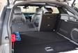 Peugeot 508 SW PSE: Een nieuwe kijk op sportiviteit #20