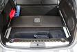 Peugeot 508 SW PSE: Een nieuwe kijk op sportiviteit #21