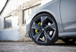 Peugeot 508 SW PSE: Een nieuwe kijk op sportiviteit #22