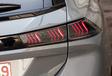 Peugeot 508 SW PSE: Een nieuwe kijk op sportiviteit #24