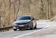 Peugeot 508 SW PSE: Een nieuwe kijk op sportiviteit #3