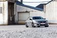 Peugeot 508 SW PSE: Een nieuwe kijk op sportiviteit #5