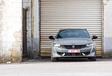 Peugeot 508 SW PSE: Een nieuwe kijk op sportiviteit #6