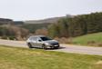 Peugeot 508 SW PSE: Een nieuwe kijk op sportiviteit #7