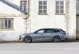 Peugeot 508 SW PSE: Een nieuwe kijk op sportiviteit #8