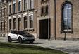 Opel Mokka 1.2 Turbo 130 A : Café (plus) serré #3