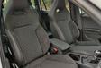 Test 2021 Seat Tarraco e-Hybrid - Review AutoGids
