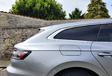 Volkswagen Arteon e-Hybrid Shooting Brake - Avec le coeur et l'esprit #16