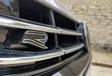Volkswagen Arteon e-Hybrid Shooting Brake - Avec le coeur et l'esprit #21