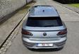 Volkswagen Arteon e-Hybrid Shooting Brake - Avec le coeur et l'esprit #6