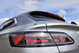 Volkswagen Arteon e-Hybrid Shooting Brake - Avec le coeur et l'esprit #19