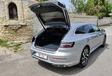 Volkswagen Arteon e-Hybrid Shooting Brake - Avec le coeur et l'esprit #17