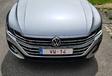 Volkswagen Arteon e-Hybrid Shooting Brake - Avec le coeur et l'esprit #18