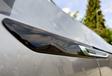 Volkswagen Arteon e-Hybrid Shooting Brake - Avec le coeur et l'esprit #22