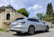 Volkswagen Arteon e-Hybrid Shooting Brake - Avec le coeur et l'esprit #5