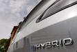 Volkswagen Arteon e-Hybrid Shooting Brake - Avec le coeur et l'esprit #23
